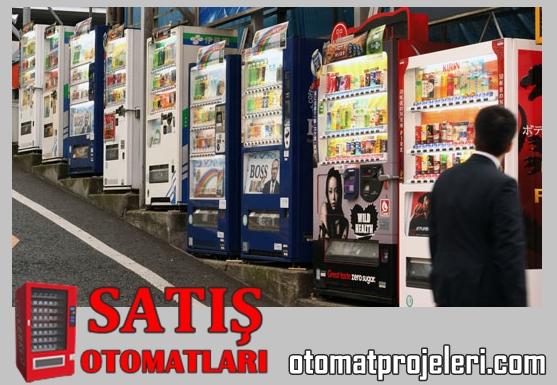 satis-otomatlari