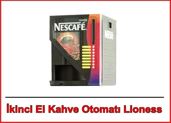 ikinciel-kahve-otomati-lioness