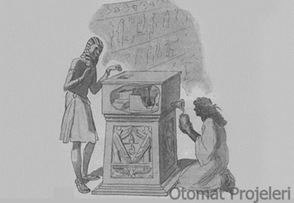 otomat-tarihi
